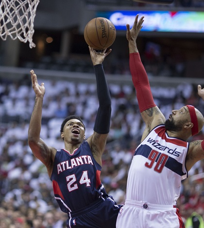 fantasy basketball waiver wire