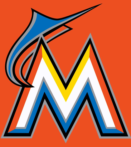 Marlins - Week 10 Hitting Planner