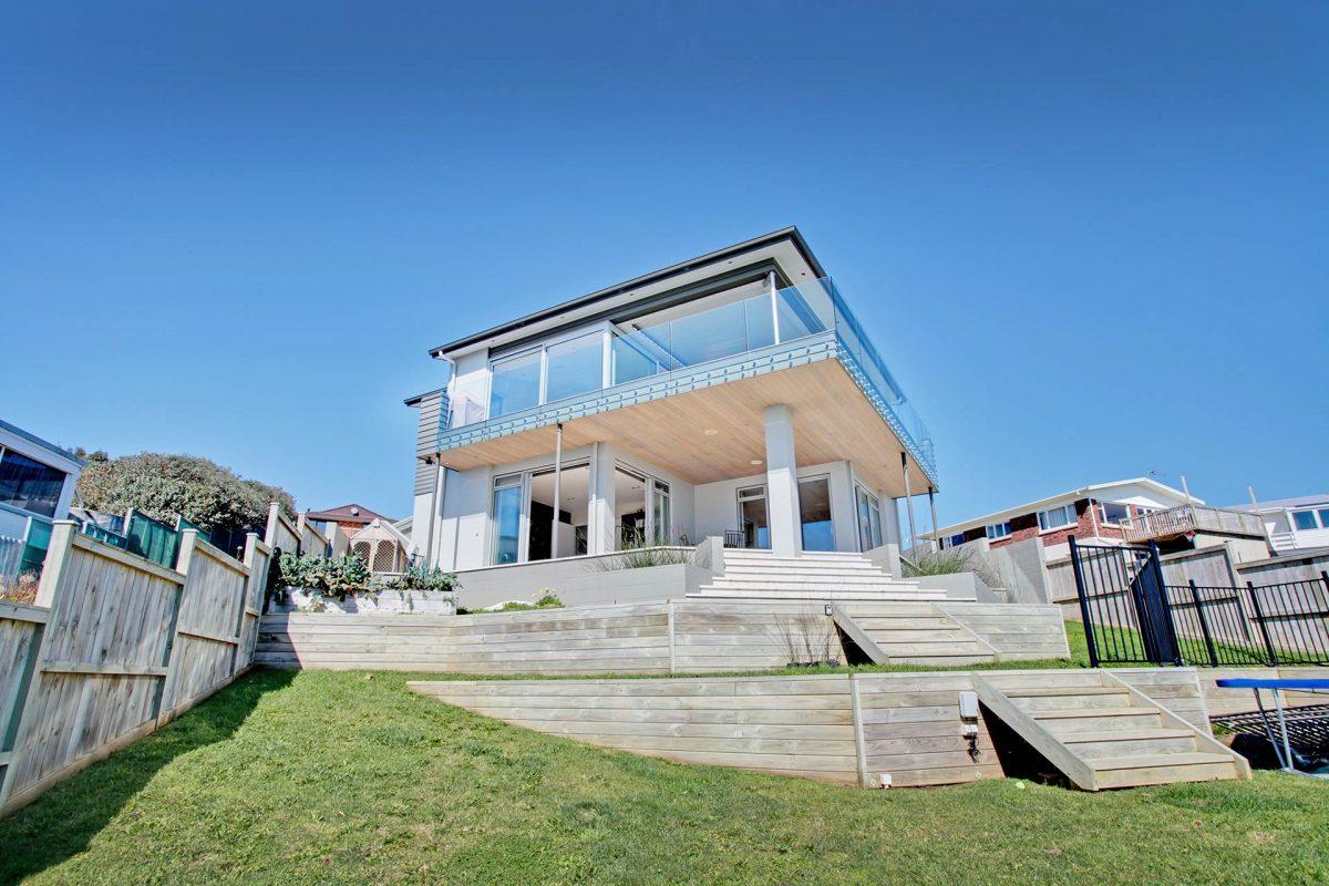 59-Te-Pene_House-exterior_N