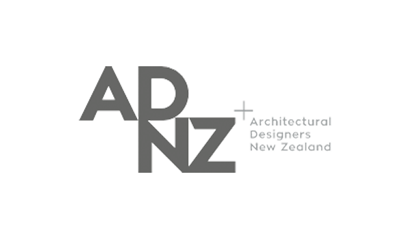 adnz member