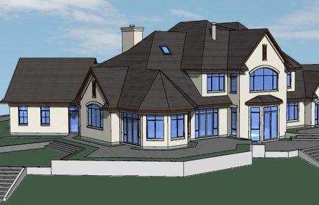 Strathfield-Perspective-architectural-design-02
