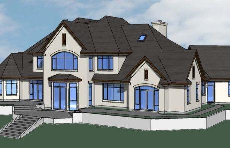 Strathfield-Perspective-architectural-design-03