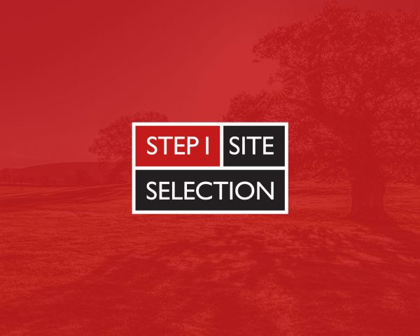 step-1-site-selection-v2