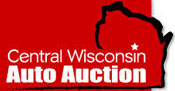 Central Wisconsin Auto Auction