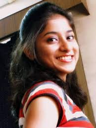 Deepali Yapa