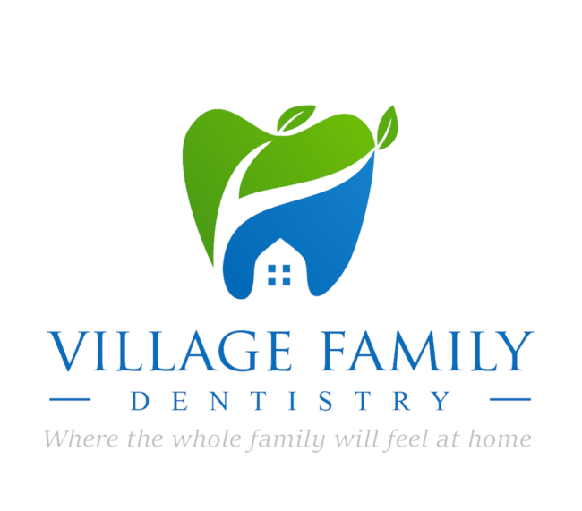 Village Family Dentistry West Broad Village Glen Allen VA