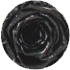 Metallic black