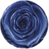 Metallic blue 2