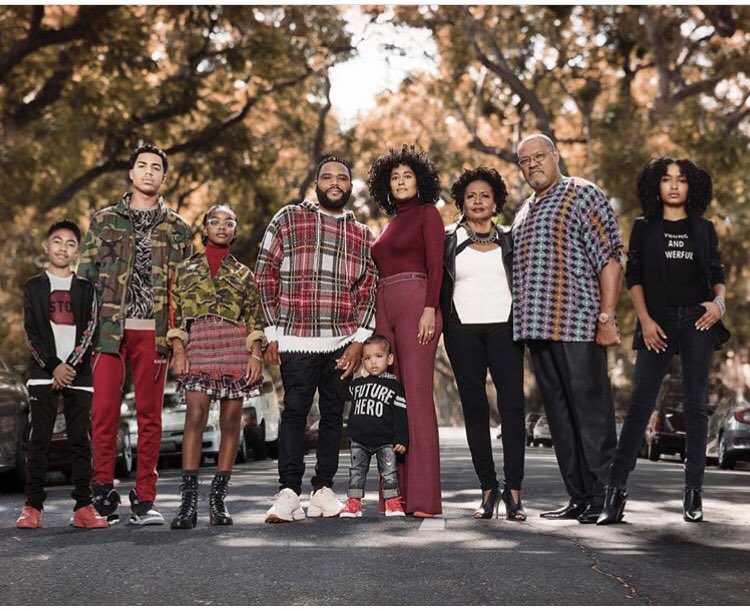 Black-ish-Season-5-premiere-_October-16-2018_BSM Magazine