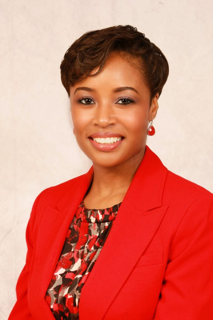RASHONNER K. LILLIE ACHIEVES MEMBERSHIP IN MILLION DOLLAR ROUND TABLE