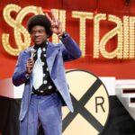 BET 'American Soul' Renewed For a Second Season