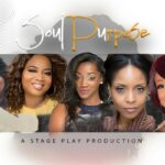Soul Purpose Stage Play Recap