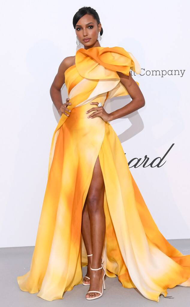 Fashion Friday: 2019 Cannes Film Festival