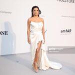 Fashion Friday: Cannes 2019