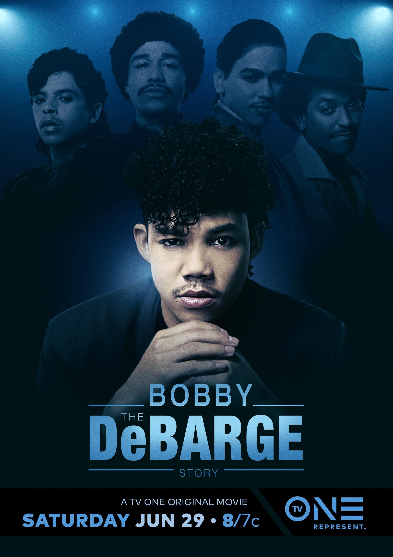 The Bobby DeBarge Story_TVOne_BSM_Magazine