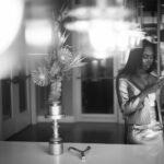 Whitney Allen_WhitneyTalksTV_BSM_Magazine_Feature