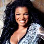 syleena-johnson