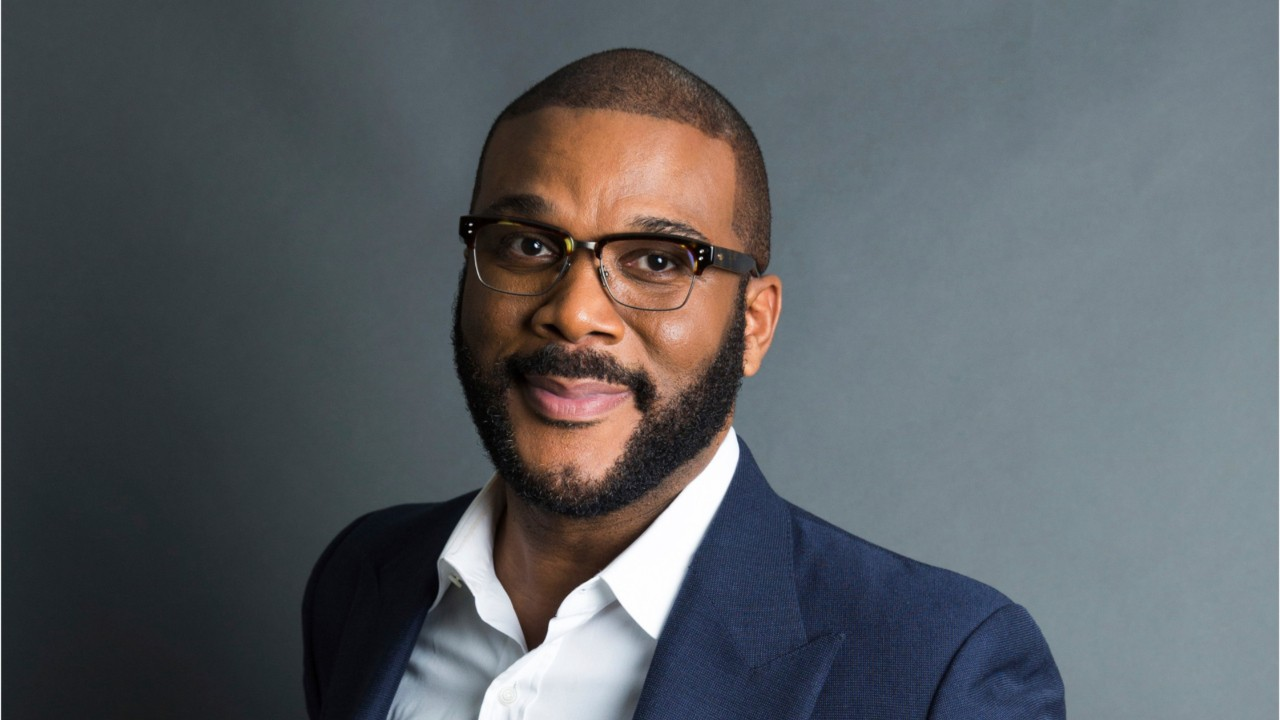 5 Things To Learn From Tyler Perry To Keep Your Dreams Active