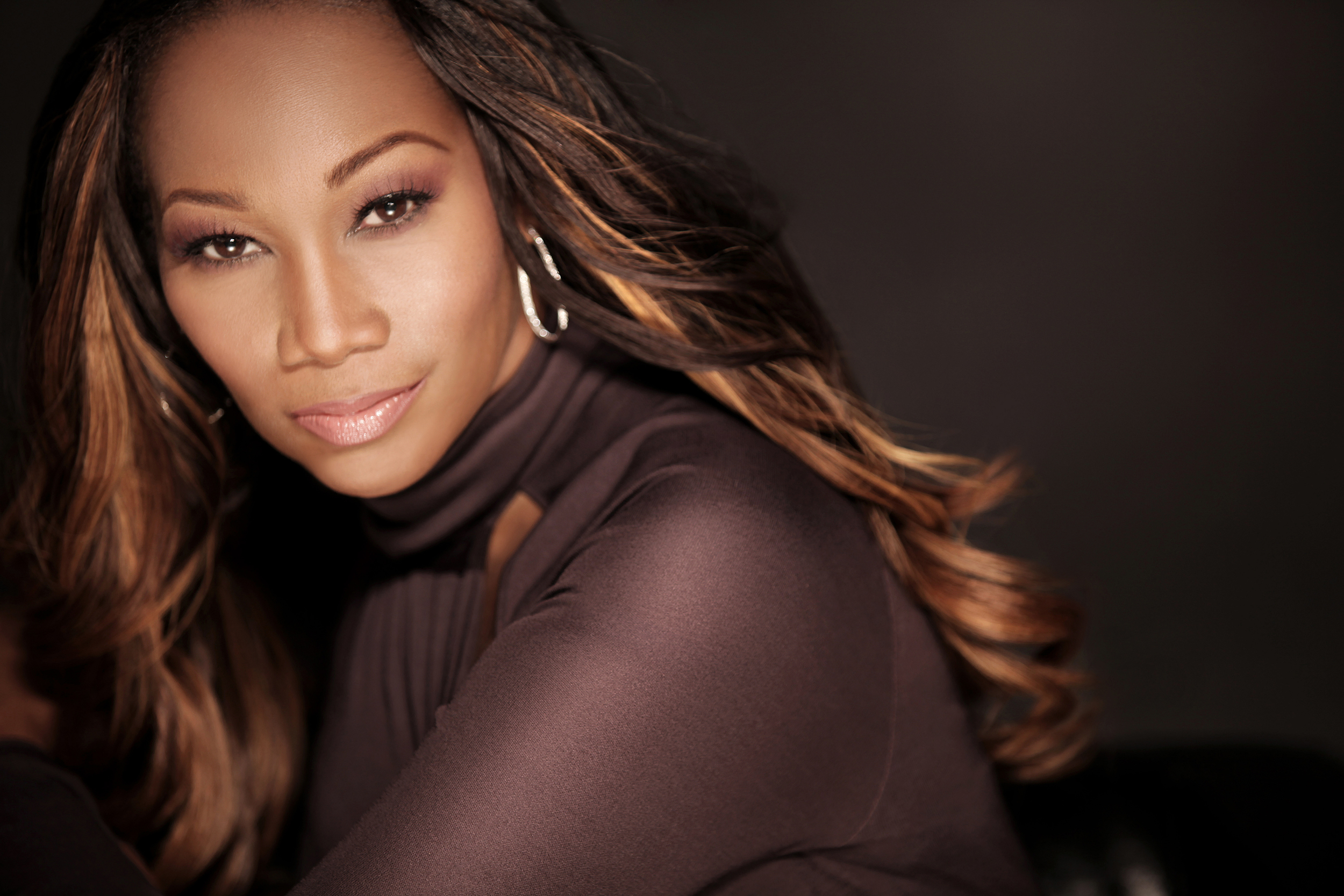 The Yolanda Adams Morning Show Has a New Radio Home