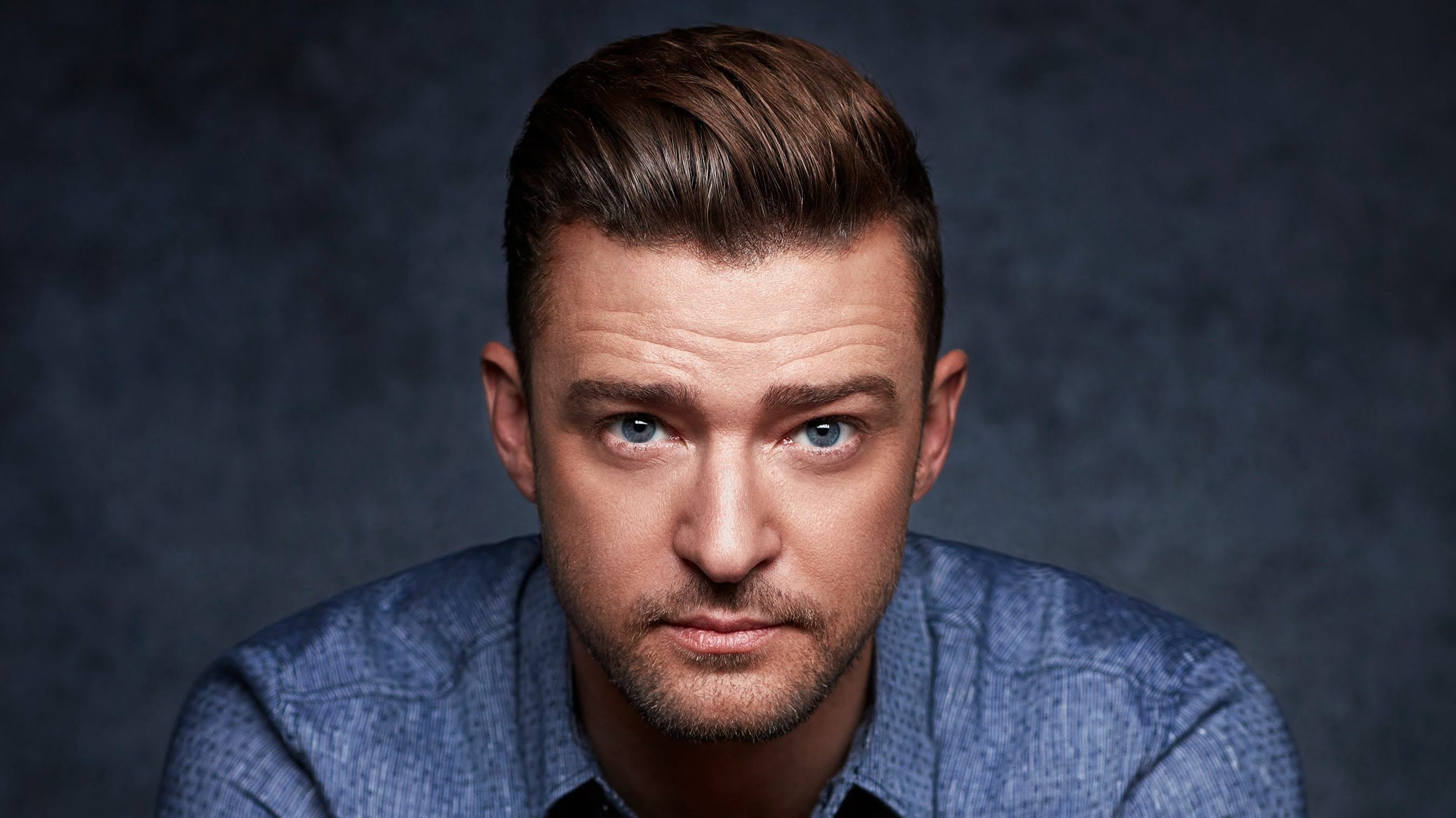 Justin Timberlake and Levi's Contributes to Stax Music Academy With A Songwriting Lab