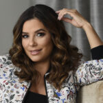 Eva Longoria Shares her Secret Workout Routine