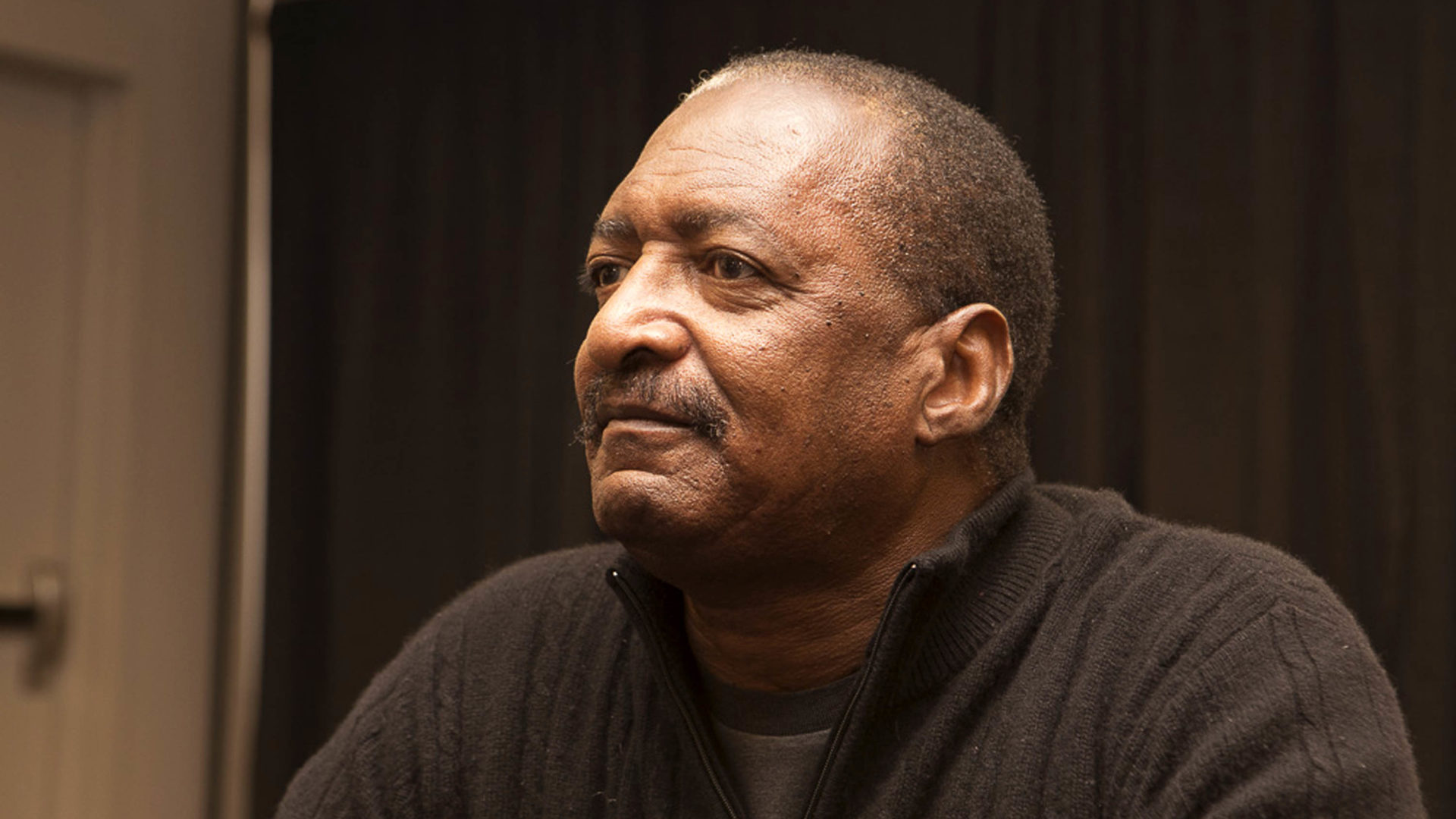 Mathew Knowles Reveals Breast Cancer Diagnosis