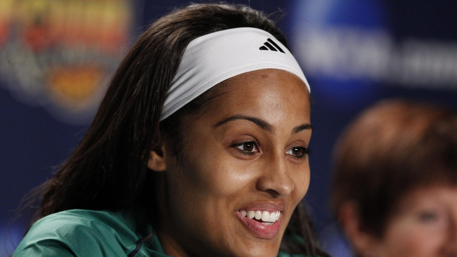 WNBA star Skylar Diggins-Smith upset with the minimal support received from the league during her pregnancy