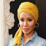 3 Ways Jada Pinkett Smith Shares Simple Joys on Instagram