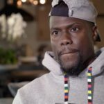 Kevin Hart Seen as a Family Man in Netflix Documentary