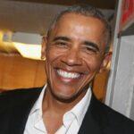 Barack Obama Names Favorite Films of 2019