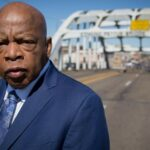 Rep. John Lewis Fighting Stage 4 Pancreatic Cancer Diagnosis