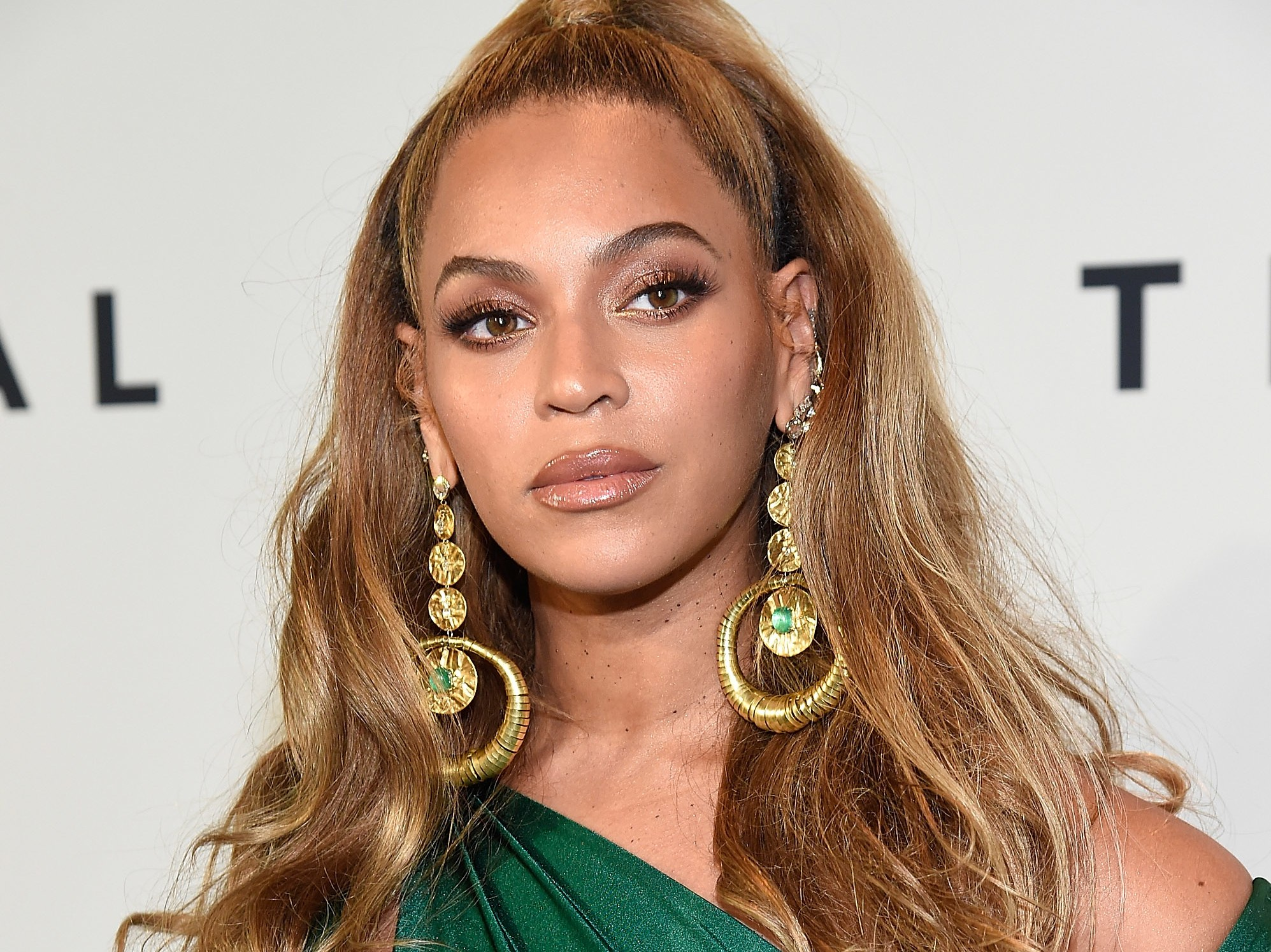 Beyoncé Leads in Nominations For NAACP Image Awards