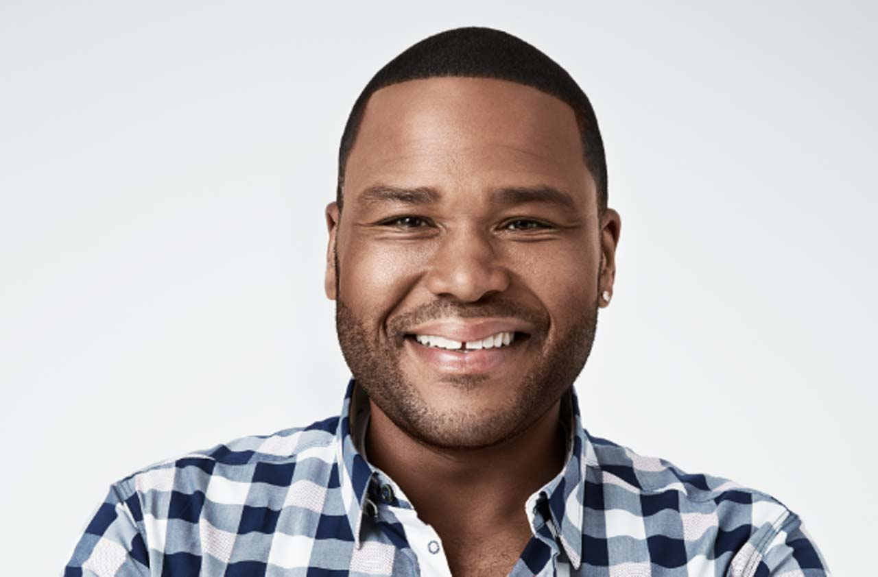 anthony-anderson