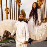 nipsey-hussle-lauren-london-gq-march-2019-01
