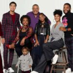 blackish-cast-2019-abc-ps-191014_hpMain_16x9t_1600