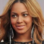 Beyoncé Will Receive Humanitarian Honor at BET Awards