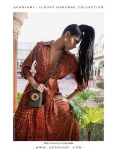 Aranyani_Ad_jpeg_BSM Magazine_Spet-Oct 2020