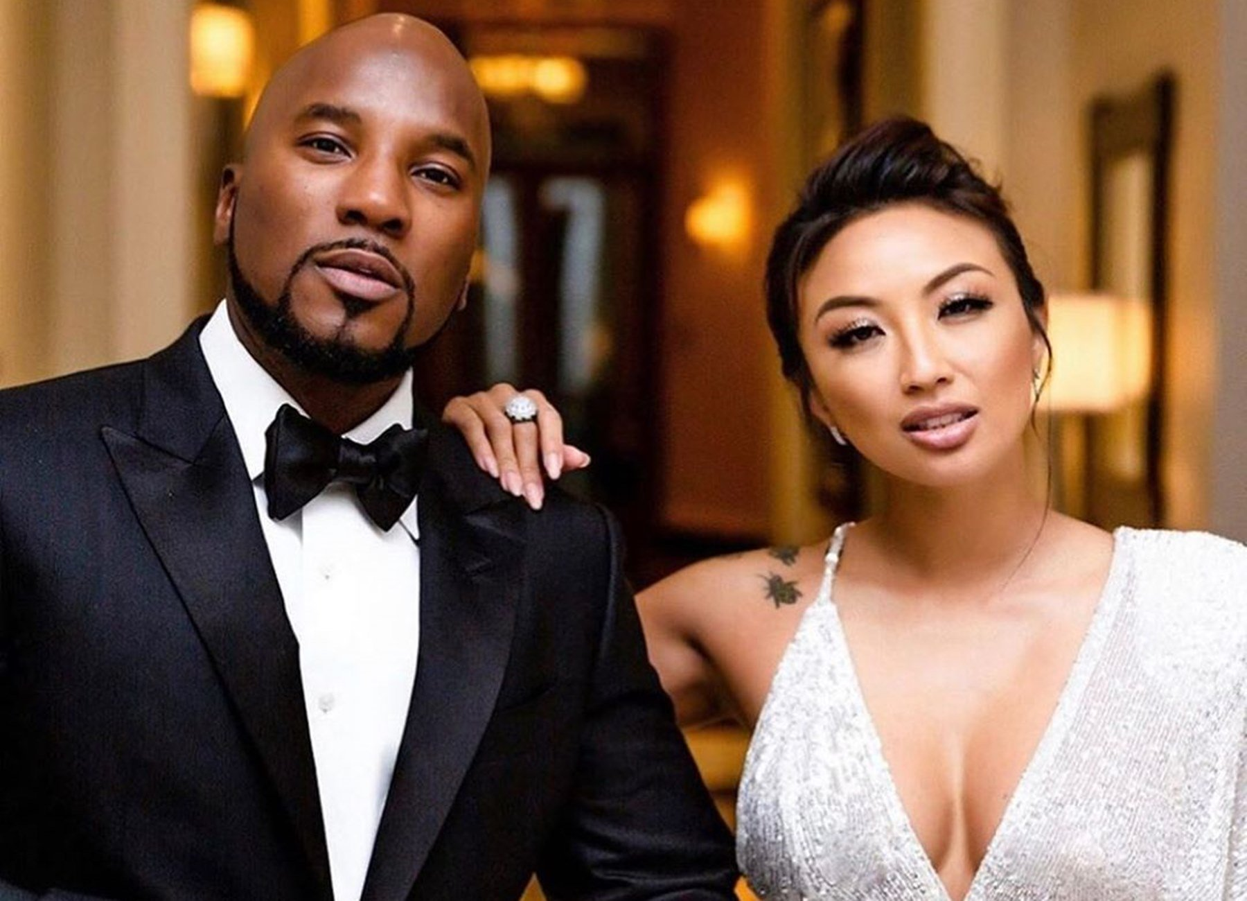 Jeezy-Jeannie-Mai-Engaged-To-Be-Married