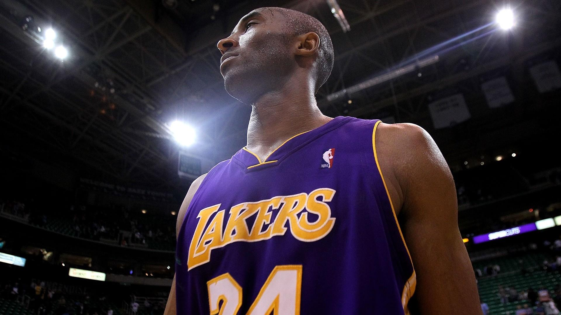 """Kobe Bryant Act,"" A New California Law Bans Sharing Crime Scene Photos After leaked Images Of Kobe Bryant's Helicopter Crash"