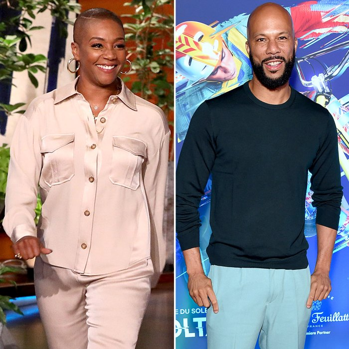 Tiffany-Haddish-Has-Spent-More-Time-BF-Common-House-Amid-Quarantine-001