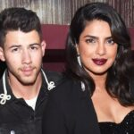 Priyanka Chopra & Nick Jonas Are Being Extra Careful In Quaratine