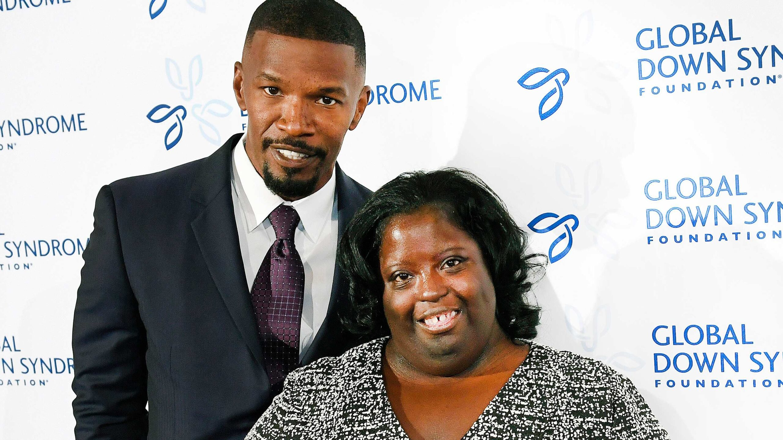 "Jamie Foxx on Sister's Passing ""My Heart is Shattered"""