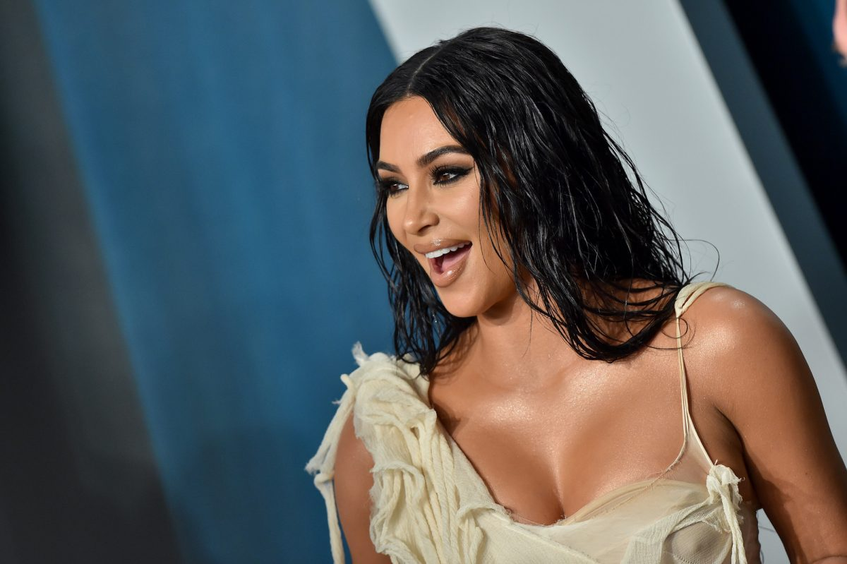 Should Celebrities Do Away With Extravagant Social Media Posts in the Pandemic?