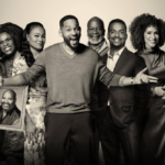 """Fresh Prince Reunion"" Delivers on Laughs, Tears, and Forgiveness"