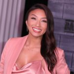 Jeannie Mai's emergency surgery