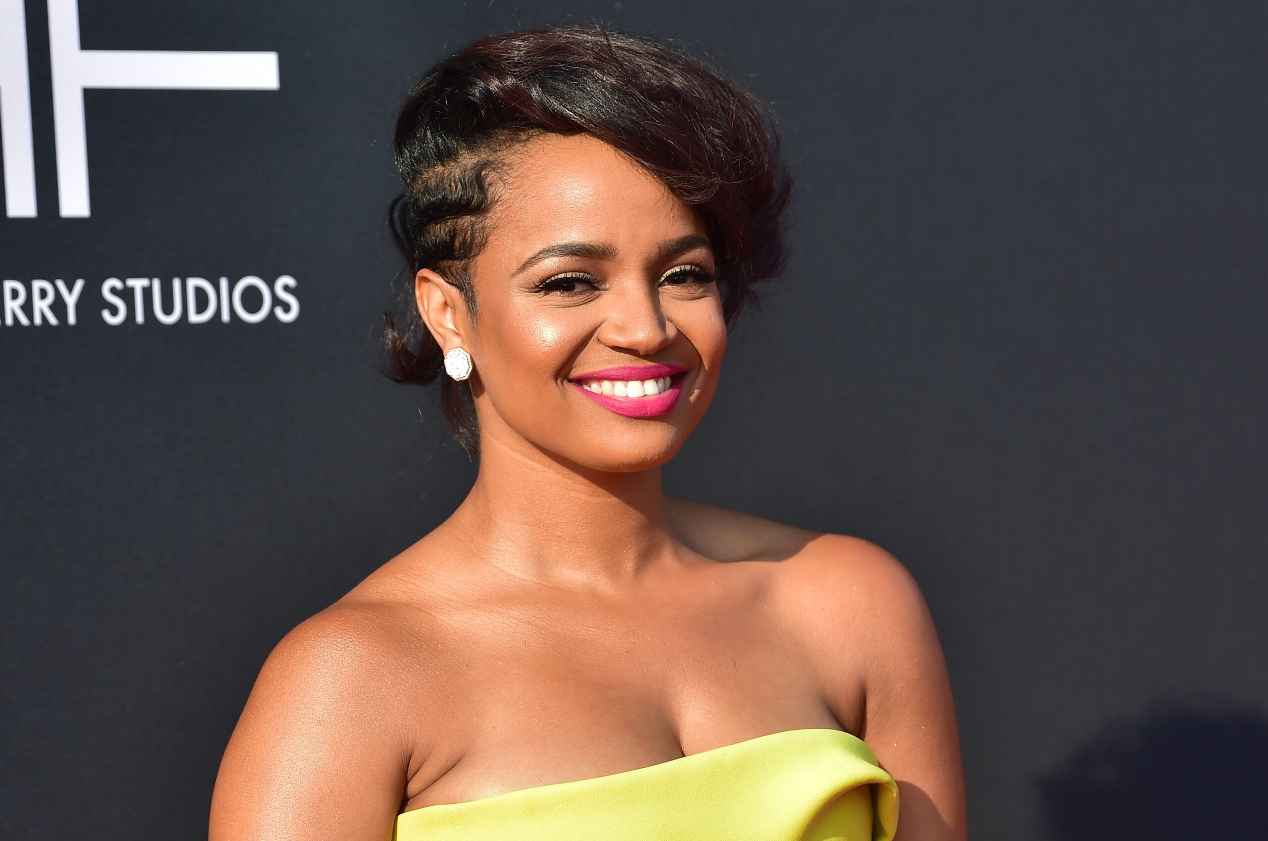 Kyla Pratt Look-a-Like Daughter Has Celebs Like Issa Rae Seeing Double