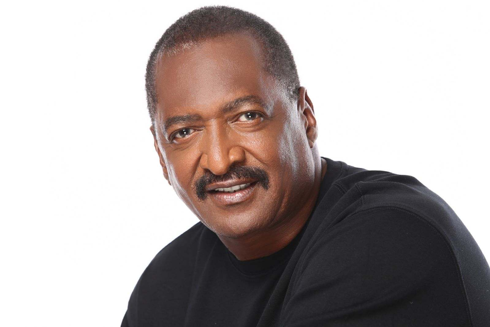 A Conversation with Mathew Knowles