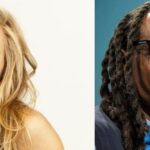 Sherly Crow, Snoop Dogg, and Bon Jovi to Headline NAACP Fundraiser