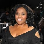 """Natalie Desselle Reid """"Madea's Big Happy Family"""" Actress Dies of Colon Cancer at 53"""