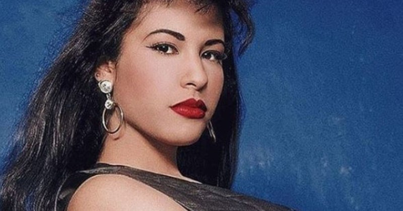Selena, Salt-N- Pepa and Others to Receive Grammy Lifetime Achievement Awards